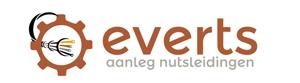 Everts bv Logo